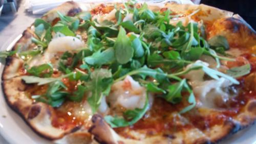 pizzaria-il-forno-1-4