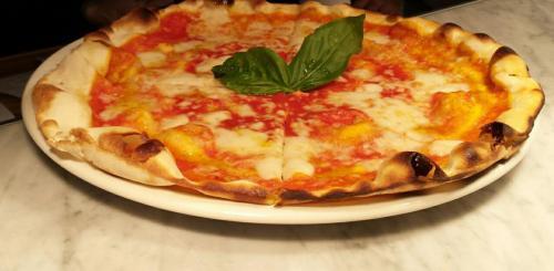 pizzaria-il-forno-1-7