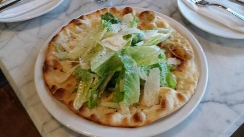 pizzaria-il-forno-1-9